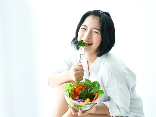 japanese breathing method to lose weight
