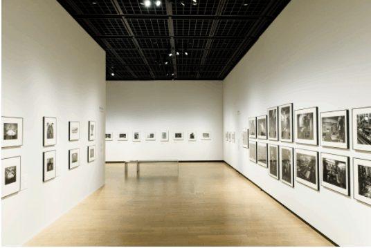 東京博物館