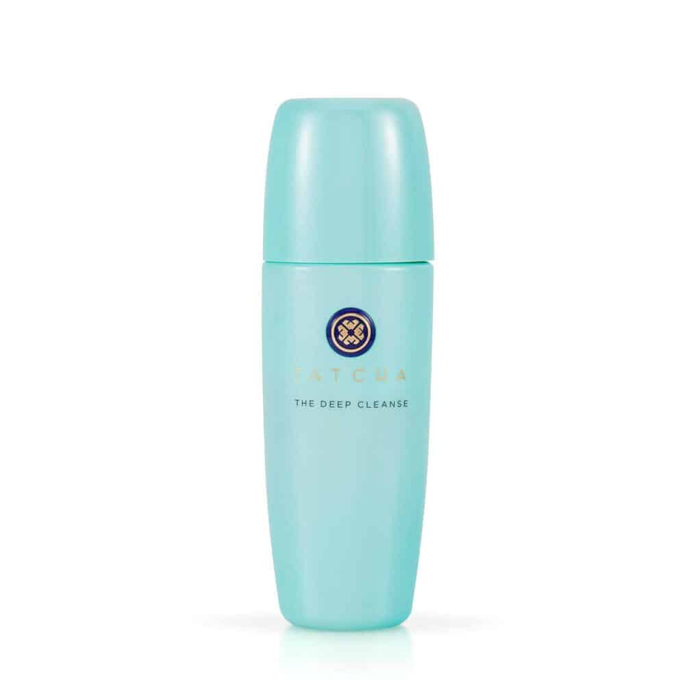 best japanese beauty products on amazon