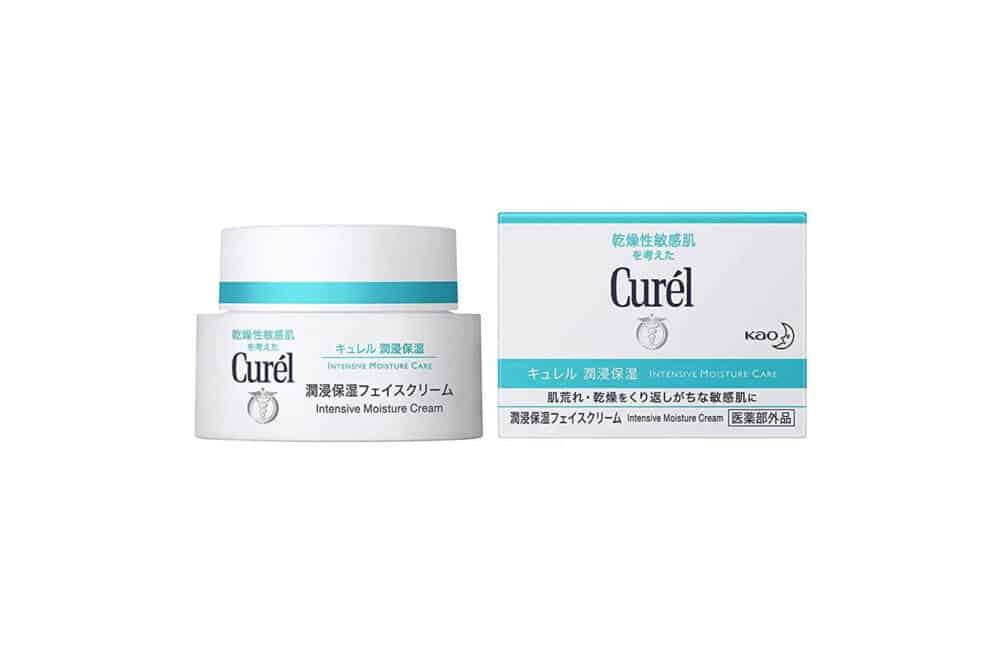 luxury japanese makeup brands