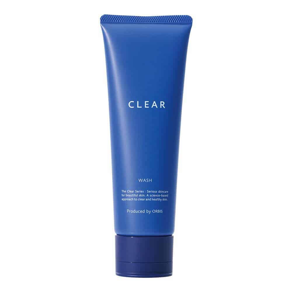 japanese scar removal cream