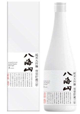 best Japanese sake brands