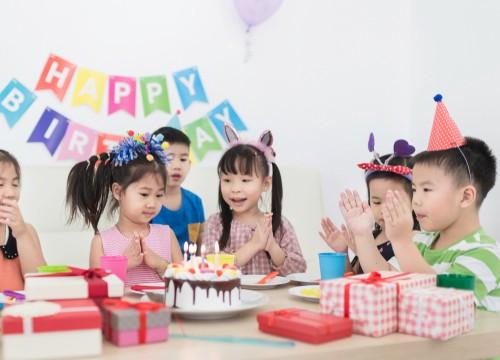 how japanese celebrate birthdays