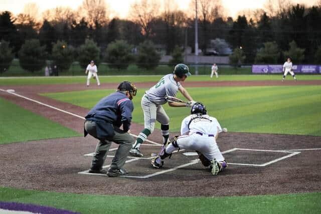 日本職業棒球運動員工資