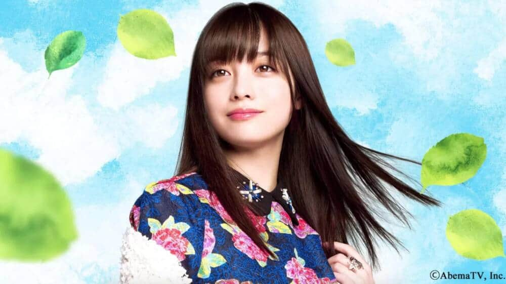 Top Japanese Drama On Viki