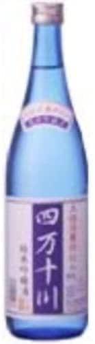 japanese sake price,