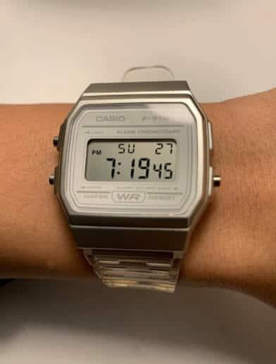 vintage japanese watch brands,