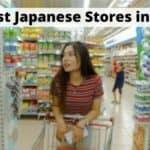 洛杉磯最好的日本商店