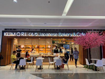 マニラで日本製品を購入する場所