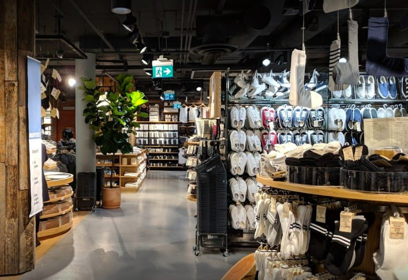 Where To Buy Japanese Products In Vancouver