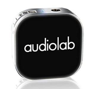 audiolab 放大器