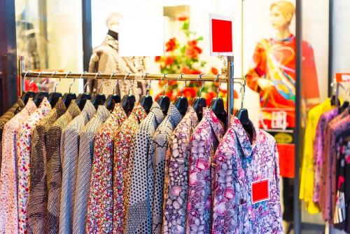 best kimono store in japan