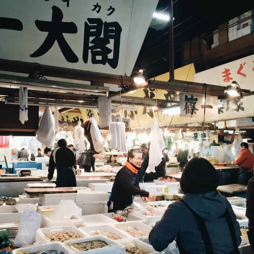 シンガポールで日本製品を購入する場所