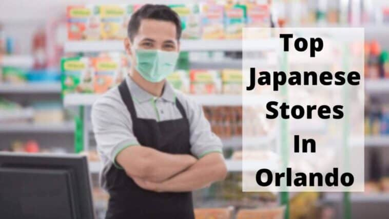 Top Japanese Stores In Orlando (1)