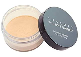 best japanese face powder