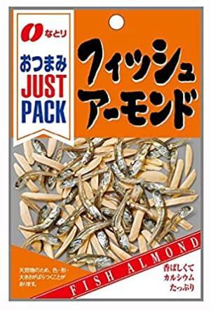 best japanese snacks on amazo