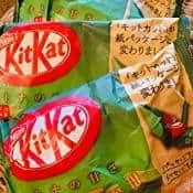 best japanese snacks to buy