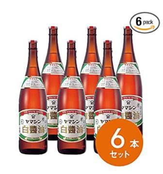 best japanese soy sauce for ramen