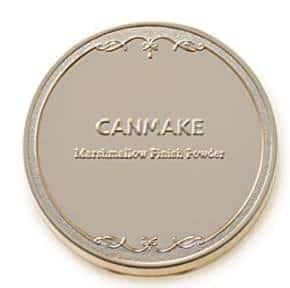 best translucent powder for oily skin