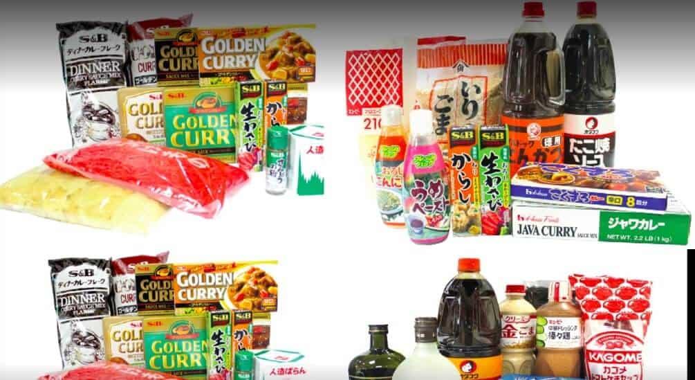 フィリピンで日本製品を購入する場所