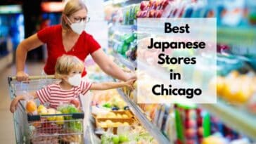 where to buy japanese products in chicago