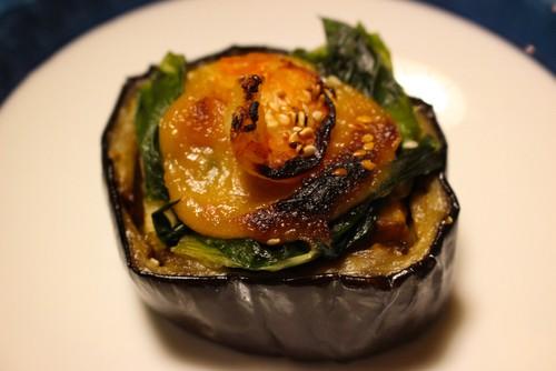 那須-日本産野菜