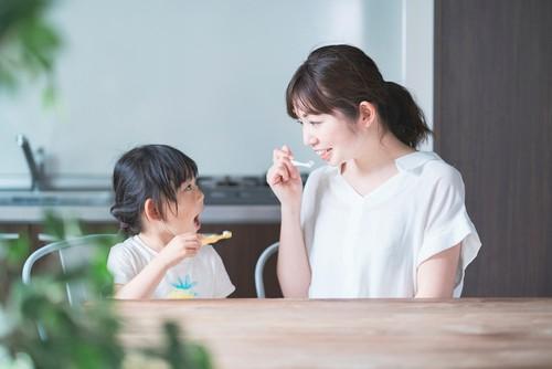 日本牙科診所