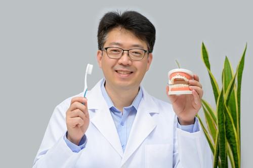 日本牙醫好嗎