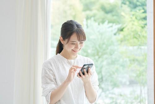 日本的 sim 免費電話