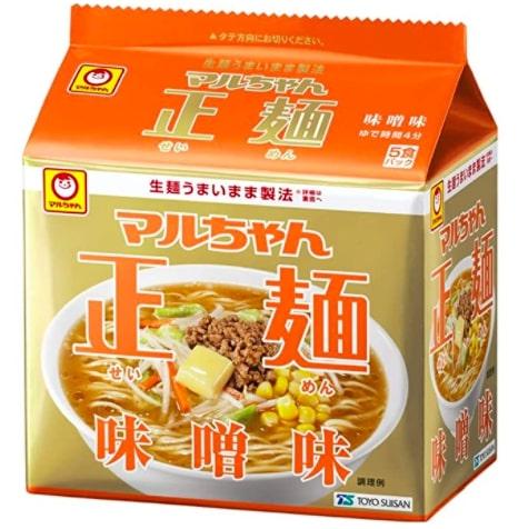 來自日本的最好的拉麵