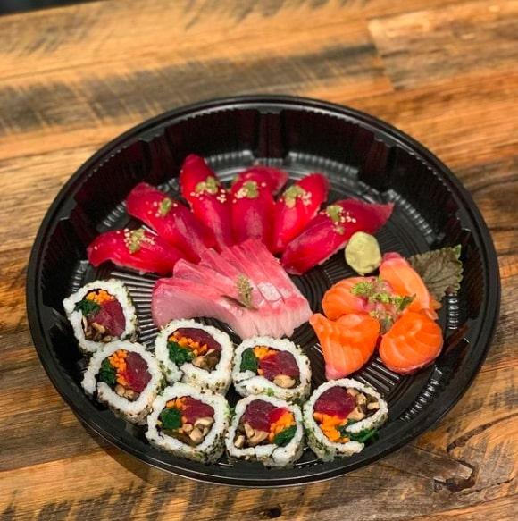 墨爾本最佳日本餐廳
